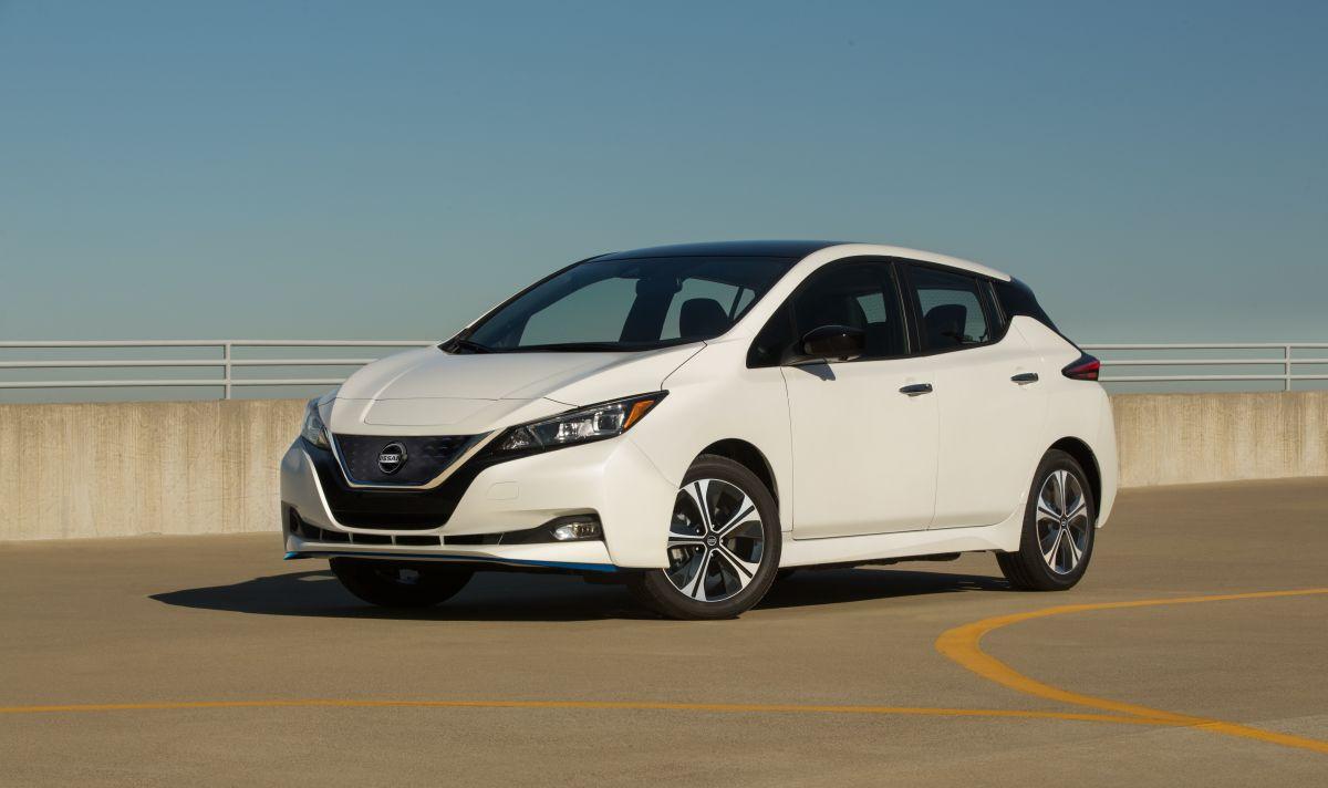 Cuáles son los 4 autos nuevos del mercado estadounidense que se deprecian más rápido, según un análisis