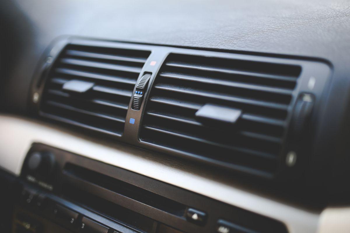 Es fácil caer en estos errores pero ten cuidado si quieres tener una relación larga con el aire acondicionado de tu auto