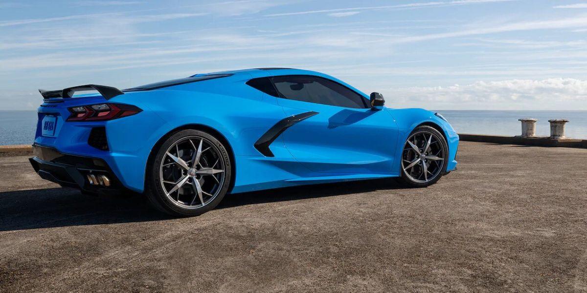 Estos son los autos que ganaron el premio a la excelencia automotriz de Popular Mechanics 2020