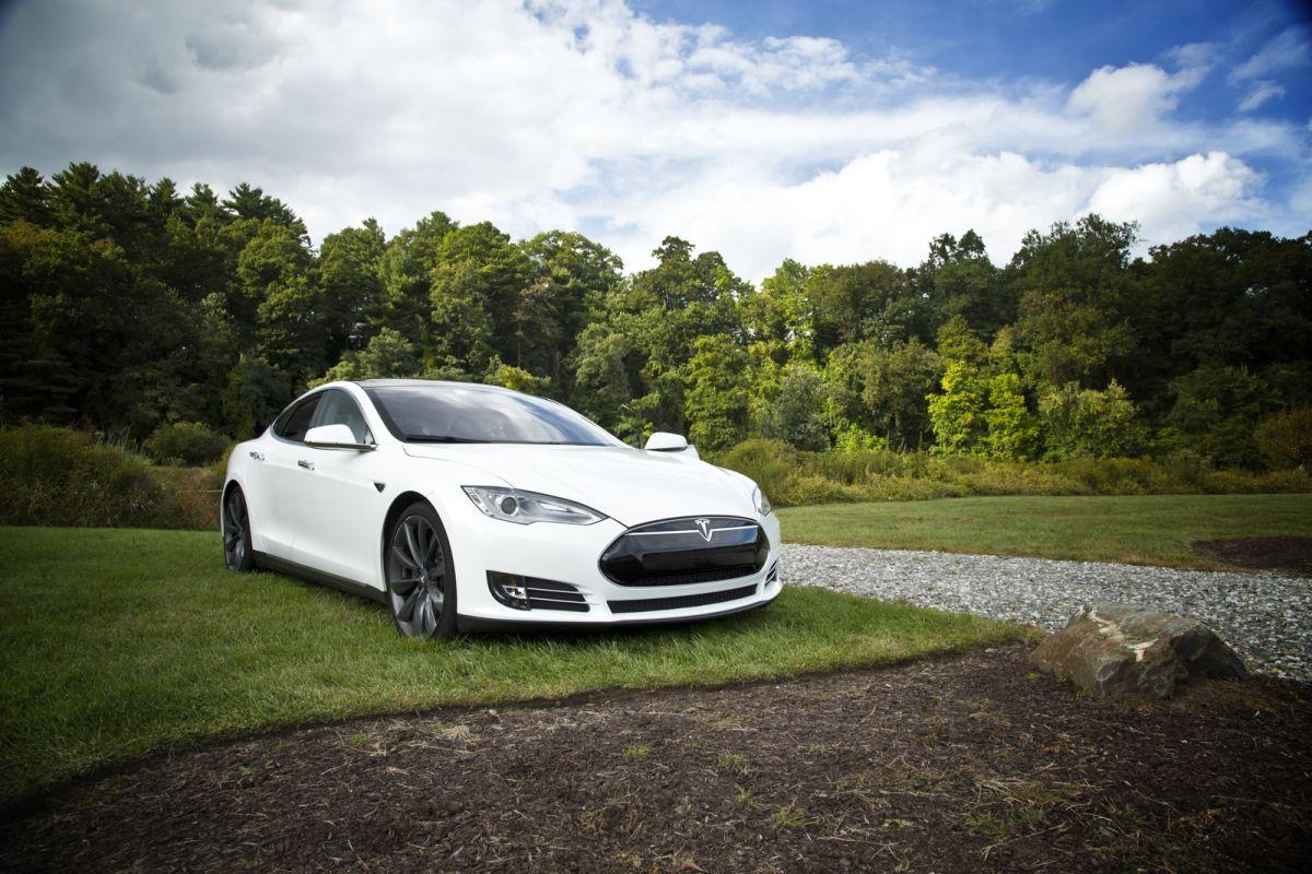 Cuáles son los autos que más se devalúan y los que menos pierden su valor en el mercado actual en Estados Unidos