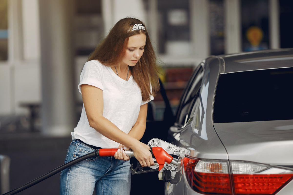 Cuán relevante es hacerle mantenimiento al tanque de gasolina