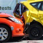 Las 5 marcas de autos más seguras de 2020 según U.S News