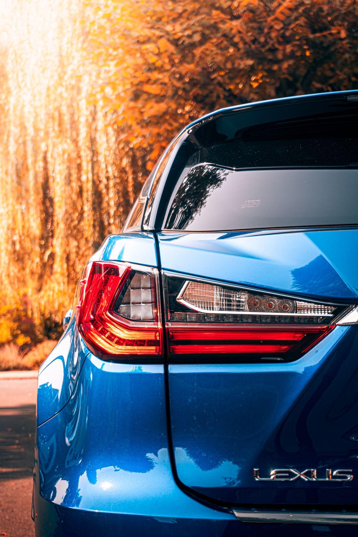 Cuáles son los autos con el mantenimiento más económico