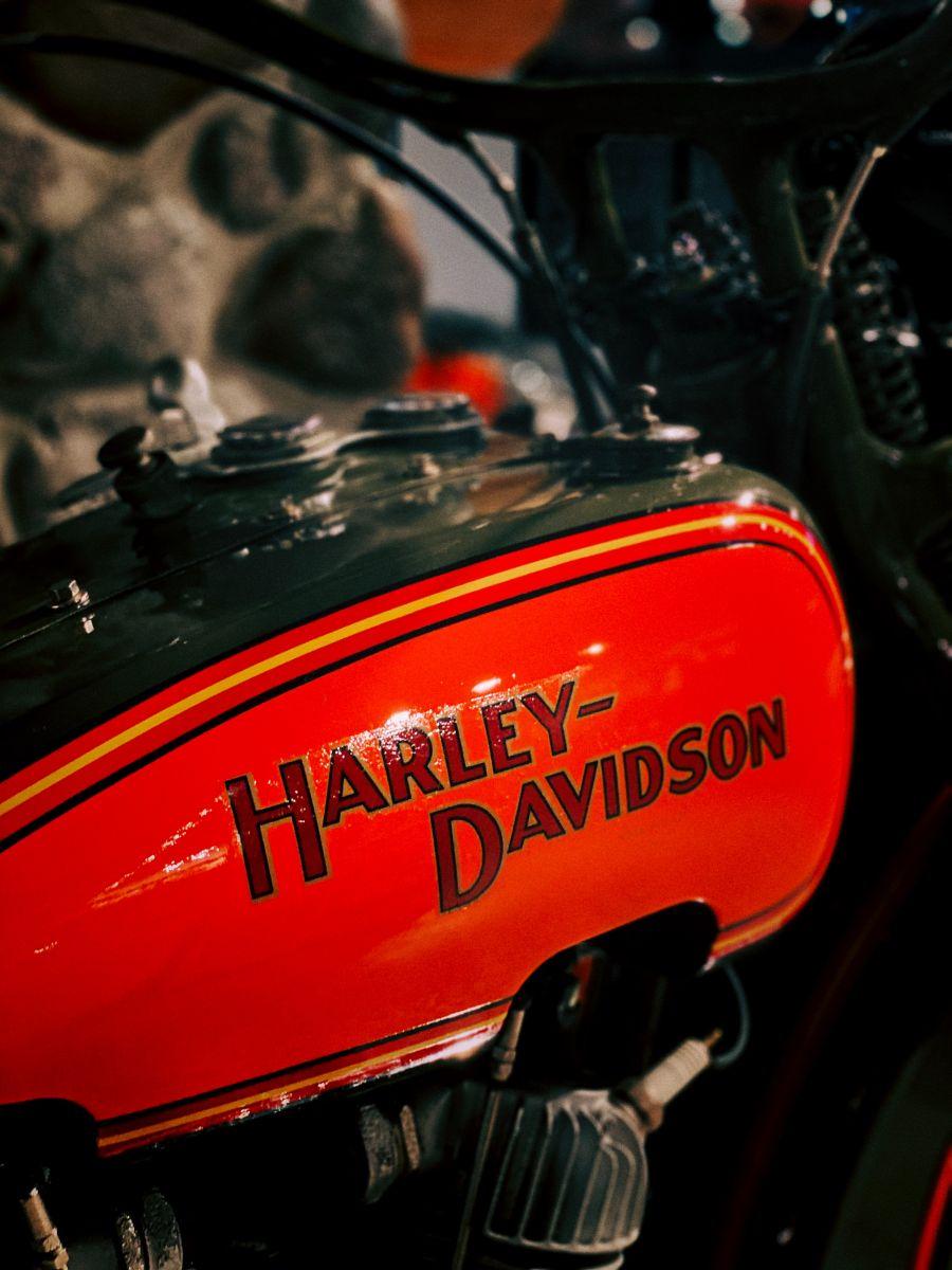 Harley-Davidson ingresa al mercado de bicicletas eléctricas con una espectacular serie 1