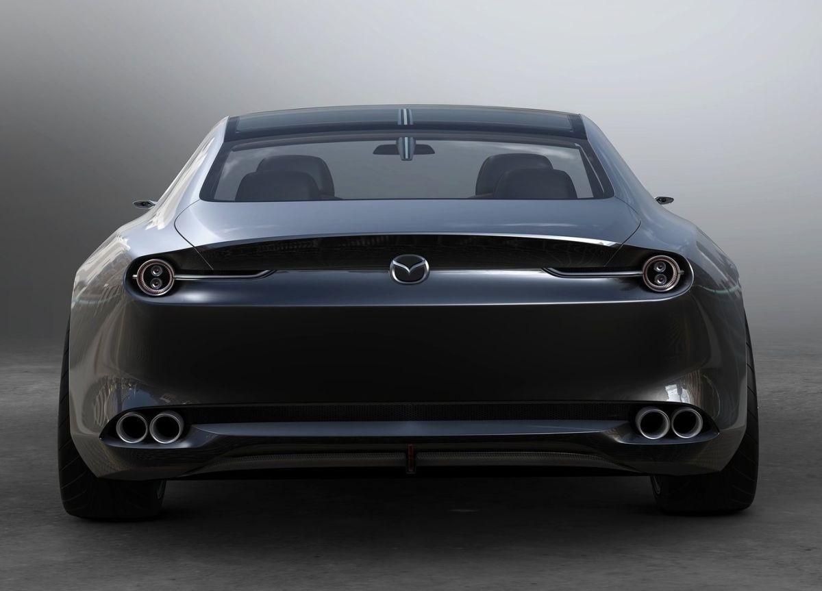 Si buscas un auto nuevo, estas son las tres marcas de autos más confiables en 2020