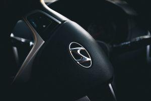Conoce el auto eléctrico más pequeño de Hyundai