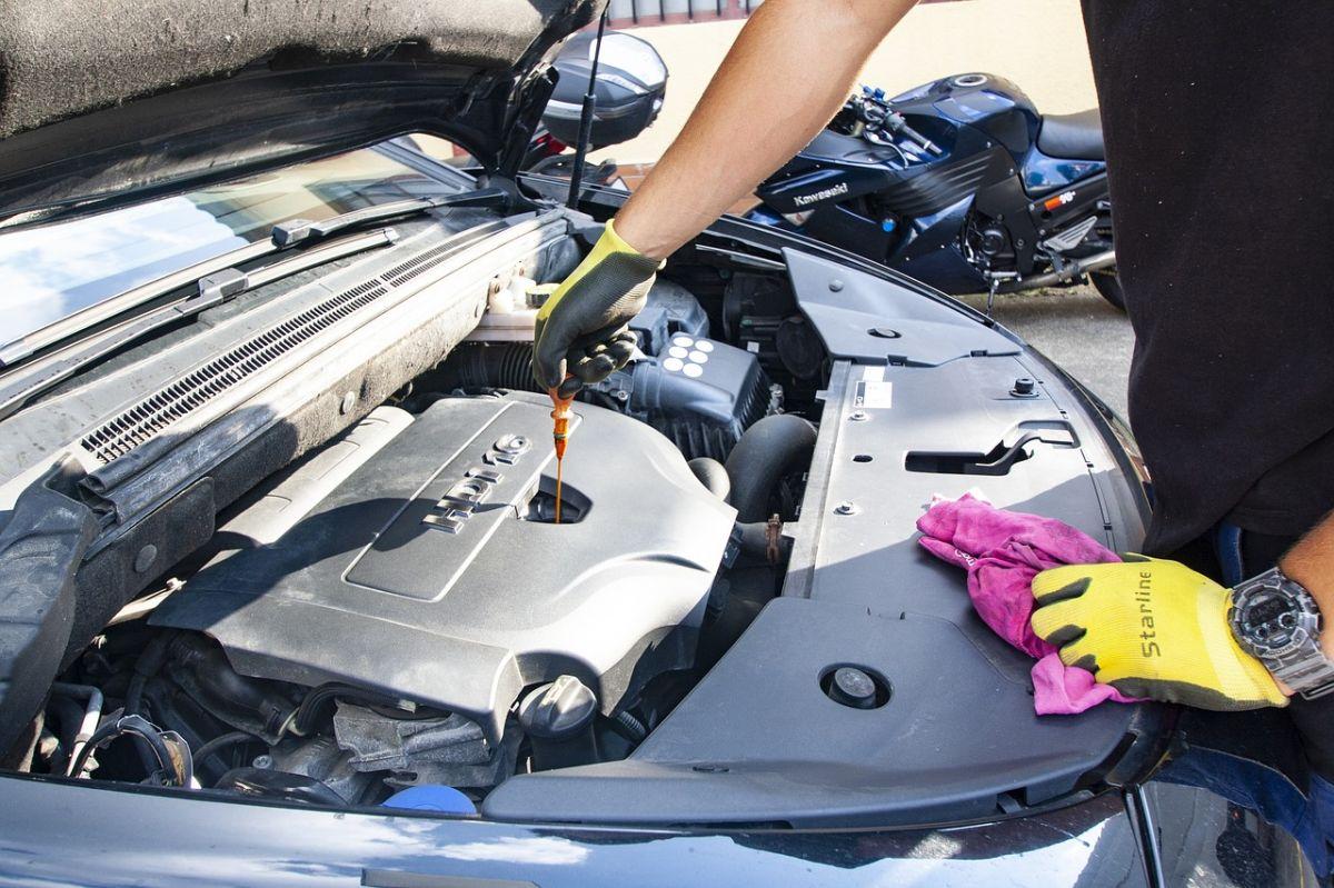 ¿Qué debe estar incluido en los servicios de mantenimiento preventivo?