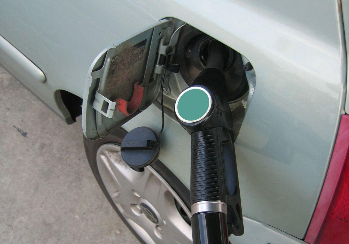 Cuáles son las ventajas del uso de aditivos para gasolina