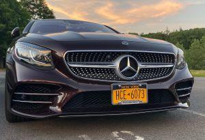 El precio del Mercedes-Benz Clase S 2021 en Estados Unidos comenzara en $109,800