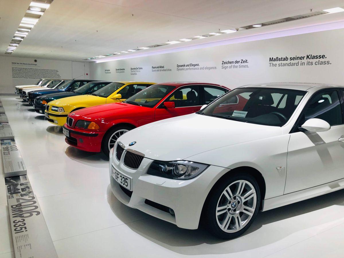 ¿Cómo vender tu automóvil por la mayor cantidad de dinero posible?