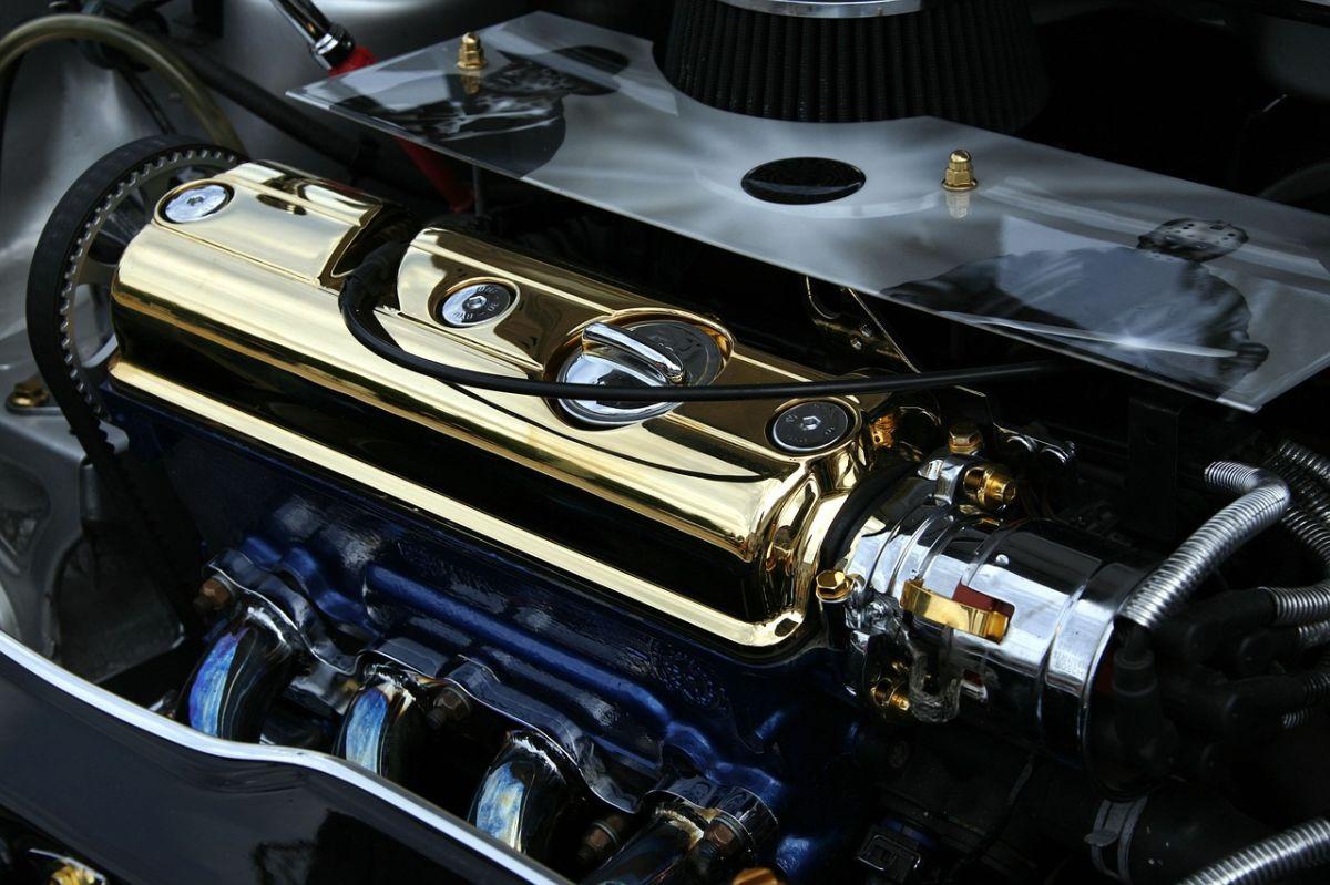 Los 10 peores motores de autos en la historia