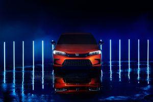 Ahora General Motors fabricará autos de Honda y Acura en Estados Unidos y México