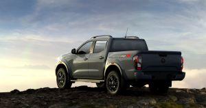 Por estas razones, la Nissan Frontier 2021 podría convertirse en la reina de las pickups