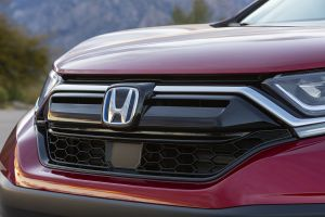 Seguros de autos: los 3 autos de Honda más baratos de asegurar