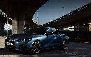 BMW y MINI lanzan el primer salón del automóvil digital con todas las ofertas y modelos de sus autos