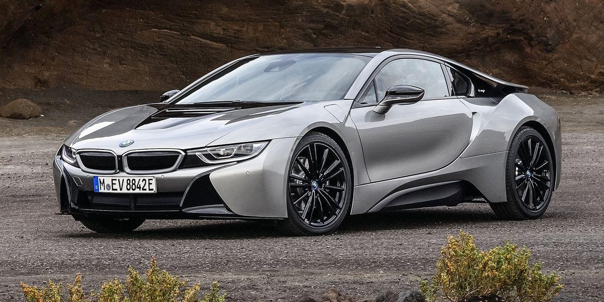 Los 4 autos que serán discontinuados para el 2022 y no deberían serlo