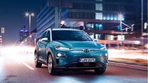Qué ofertas de Hyundai podrás encontrar en el Black Friday