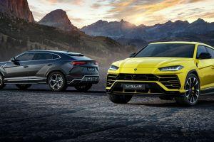 Lamborghini anuncia sus planes para fabricar su primer automóvil eléctrico