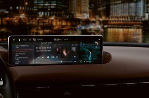 Hyundai y KIA agregarán el sistema de infotenimiento NVIDIA a todos sus autos en 2022