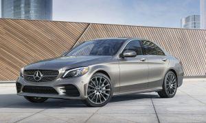 Estos autos de Mercedes-Benz podrían presentar radiadores de aluminio dañados