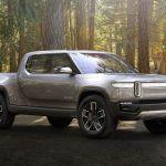 Rivian lanzará un auto eléctrico compacto en Europa tras la llegada de su pick-up R1T