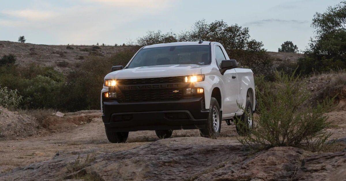 GM retirará del mercado estadounidense casi 7 millones de pickup por fallas fatales en sus airbags: repararlas costará cerca de $1,200 millones