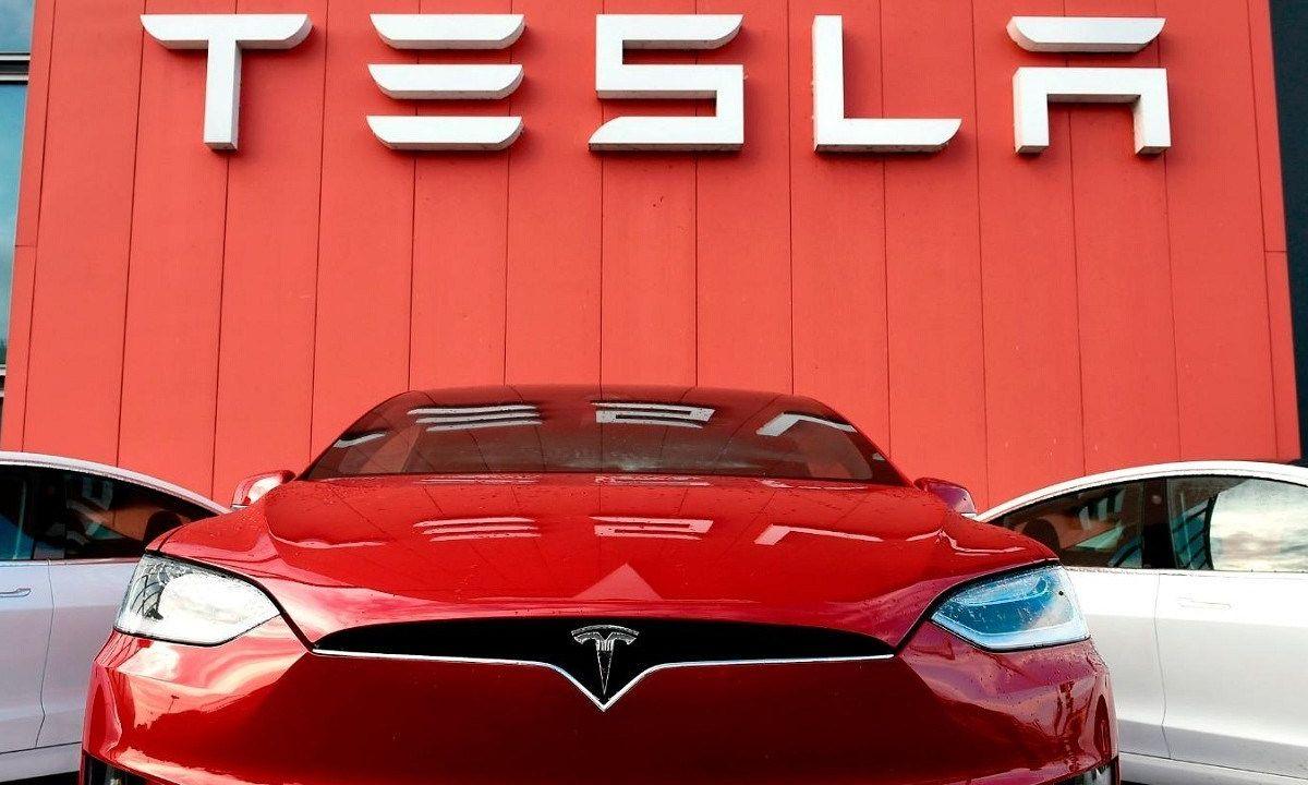 Qué fue de los robotaxis que Elon Musk prometió para finales de 2020