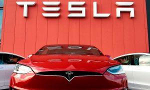 ZETA, la nueva asociación de Tesla, Rivian, Uber y 25 marcas más que busca lograr un mercado 100% eléctrico hacia 2030