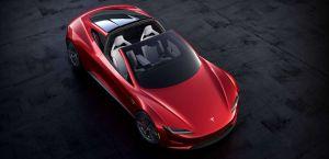 Tesla cobra por accidente 2 veces a los compradores de sus autos y no hay reembolso en su plataforma