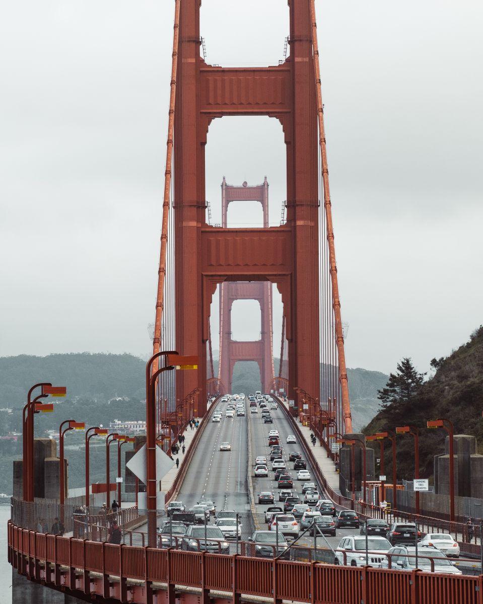 Probablemente las normas de emisiones de California se apliquen a todo el país