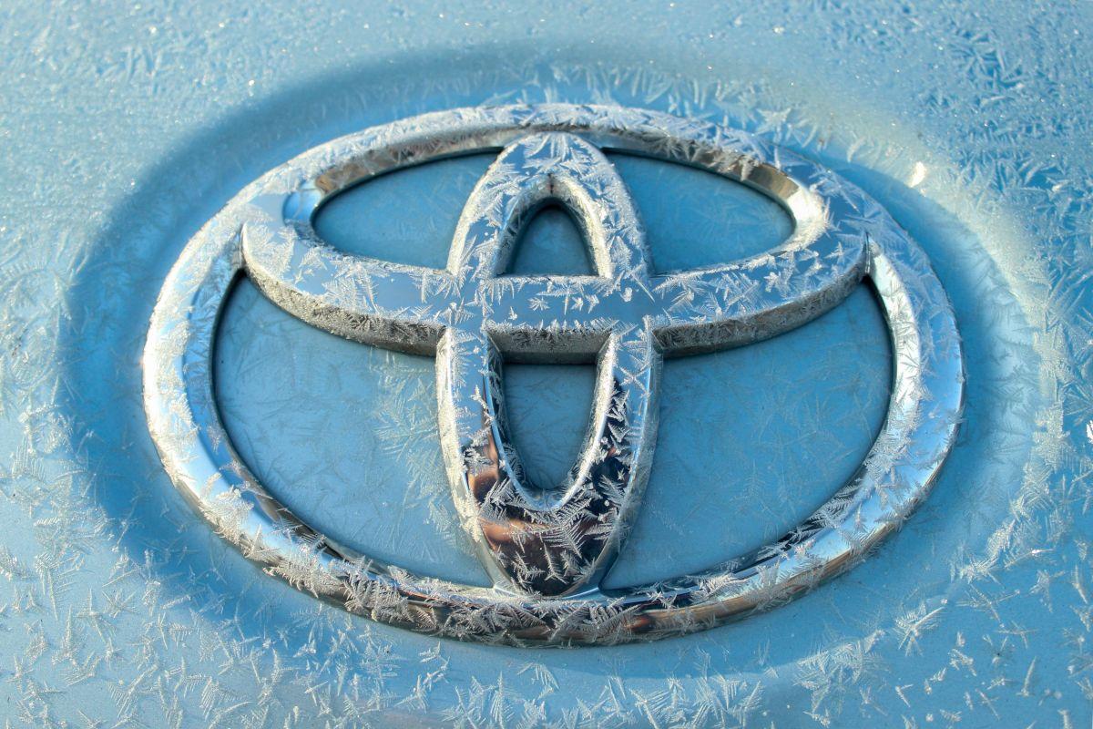 ¿Qué autos? Estas famosas marcas de autos empezaron su historia con productos totalmente diferentes