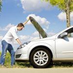 Consejos mecánicos para que tu auto no pierda tanto valor a la hora de venderlo