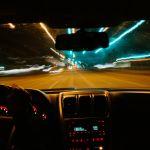 Consejos para manejar de noche de manera más segura