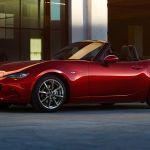 Mazda le quita el trono a Toyota y gana el primer lugar de confiabilidad en Consumer Reports con su modelo MX-5