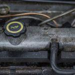 Estrategias para comprobar la compresión de tu auto