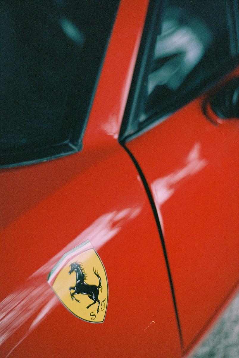 Los 5 autos más caros de la gran venta de Elkhart en Indiana