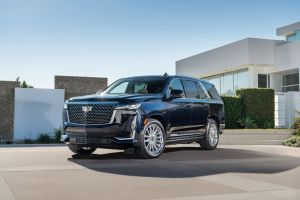 Adiós a una era: GM informa que ya no venderá vehículos particulares con reproductor de CD
