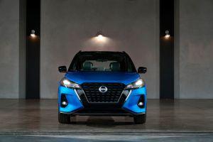 El Nissan Kicks 2021 se rediseña y ahora es más atractivo, enérgico y refinado