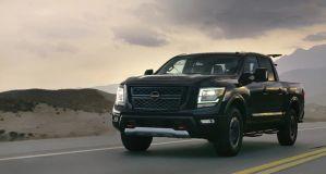 Por qué Nissan paga a los concesionarios por vender más modelos de la pickup Titan