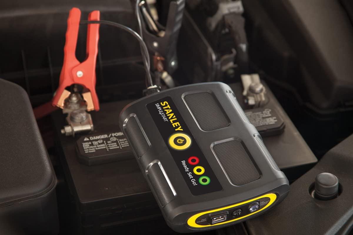 Los problemas eléctricos más comunes que puede tener tu auto