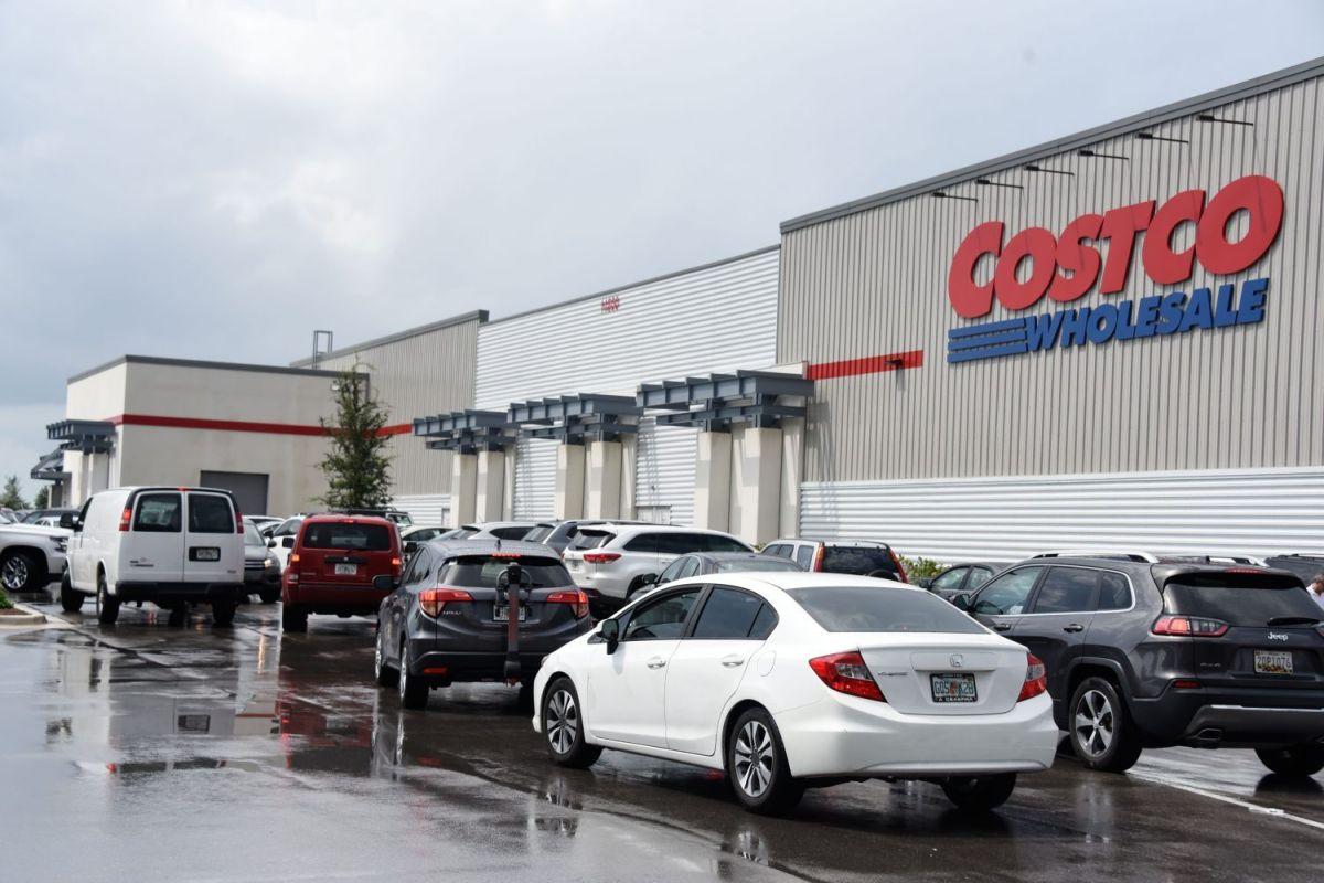 ¿Es Costco el mejor lugar para comprar un auto?