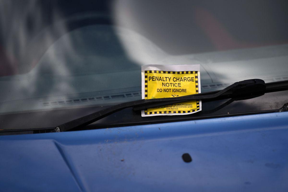 4 multas de tránsito en Estados Unidos que te van a parecer insólitas