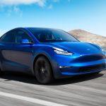 Tesla se niega a participar en un estudio de confiabilidad y es castigada con una mala calificación