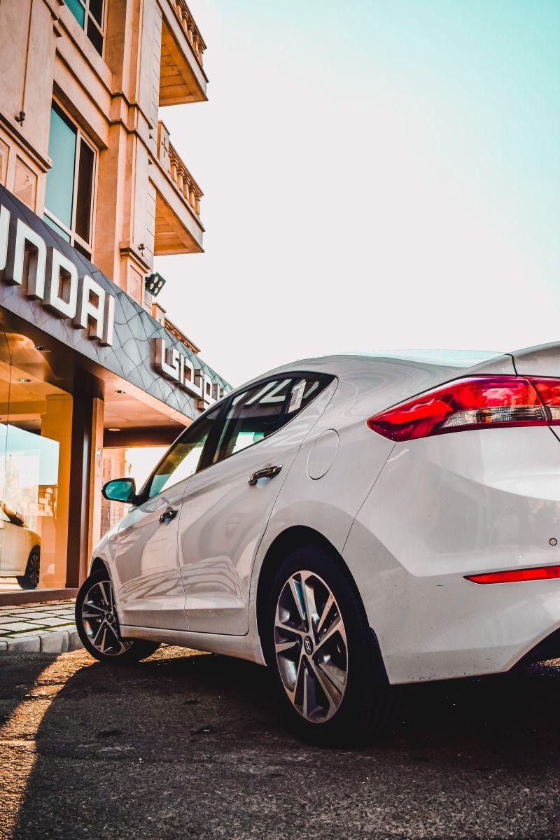 ¿Qué fabricantes de autos tienen la mejor garantía en vehículos del 2021?