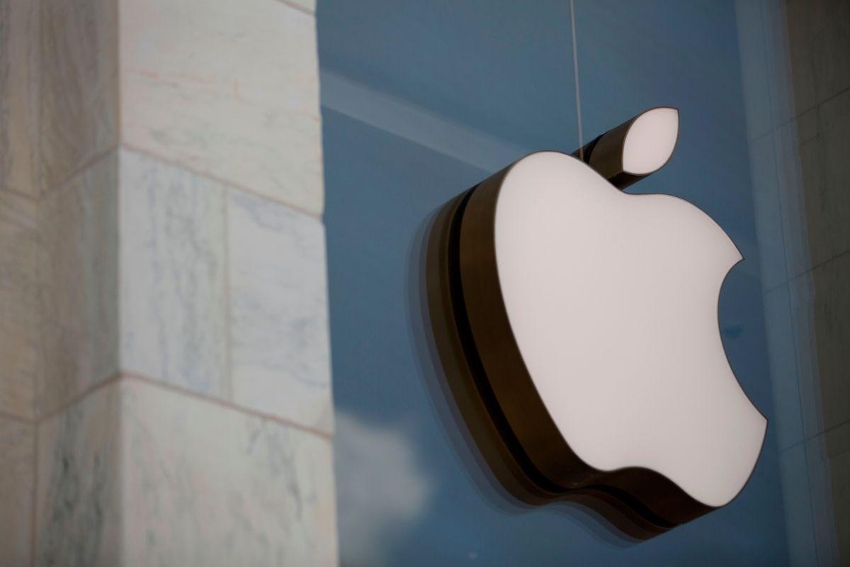 Apple apuesta por su auto autónomo para 2024