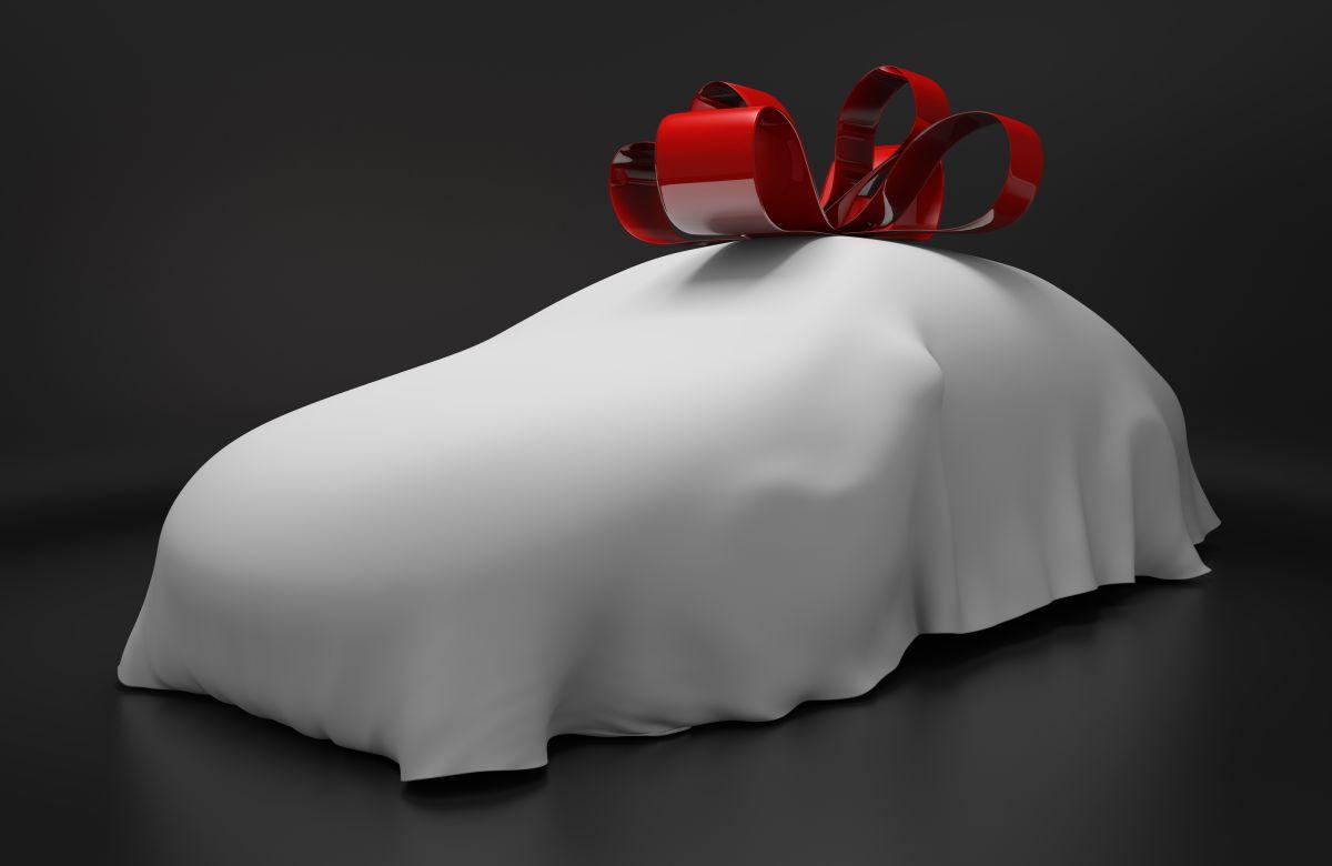 Tal vez no puedas regalar un auto, pero sí estos objetos que seguro le fascinarán.