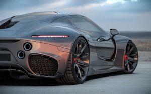 Apple se prepara para el lanzamiento de su auto eléctrico, pero las demás marcas del rubro dicen no temer su competencia