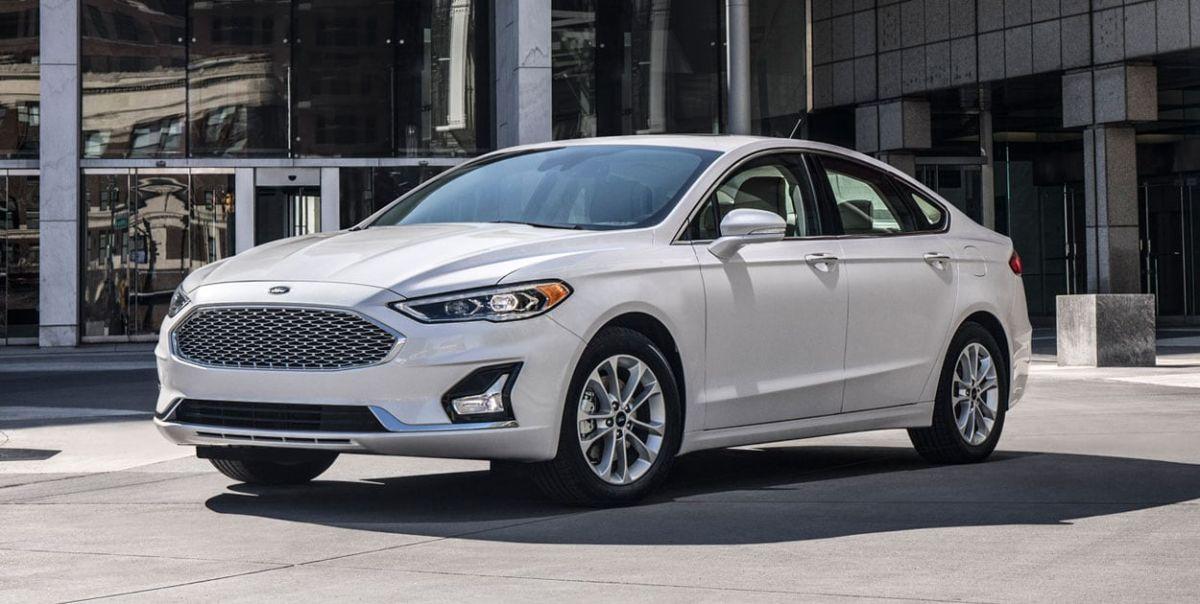 3 de las mejores ofertas en lease de autos sedán este febrero