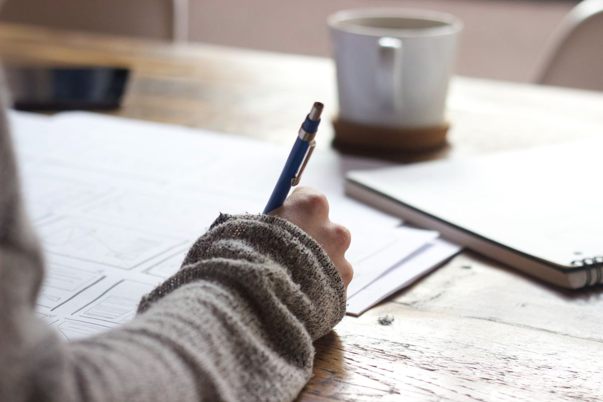 Los errores más comunes que se cometen en el examen de manejo y que tienes que evitar