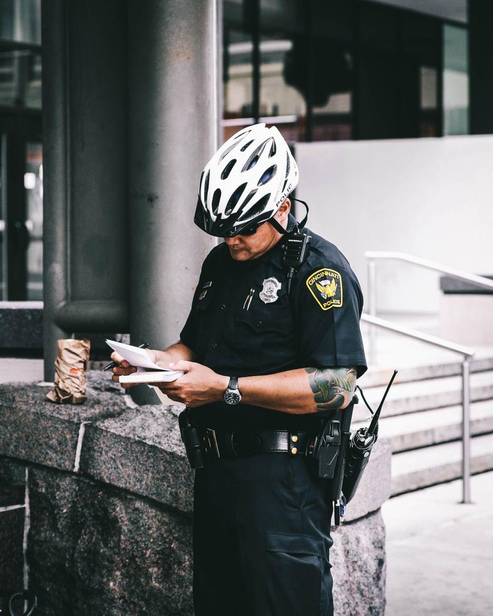 Paso a paso: cómo pagar las multas de tránsito en Estados Unidos